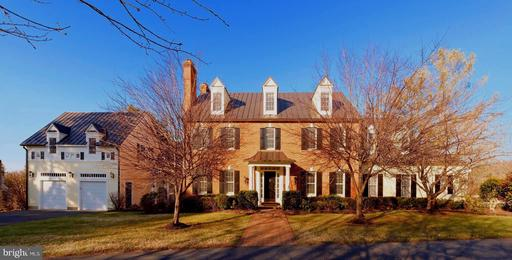 Property for sale at 37072 Adams Green Ln, Middleburg,  VA 20117