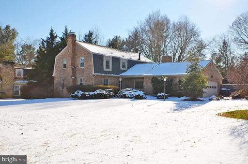 Property for sale at 1066 Harriman St, Great Falls,  VA 22066