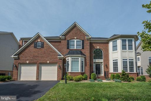 Property for sale at 43896 Riverpoint Dr, Leesburg,  VA 20176
