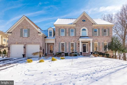 Property for sale at 18292 St Georges Ct, Leesburg,  VA 20176