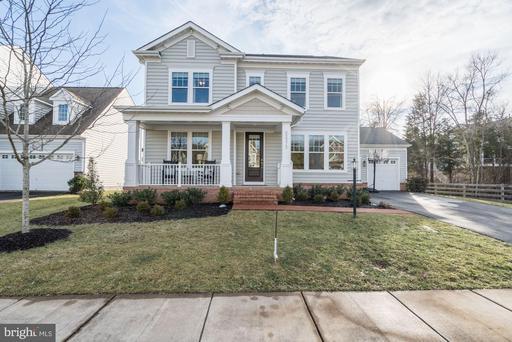 Property for sale at 22373 Aging Oak Dr, Leesburg,  VA 20175