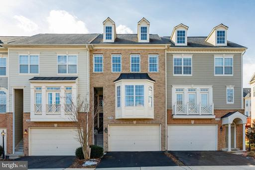 Property for sale at 19151 Commonwealth Ter, Leesburg,  VA 20176