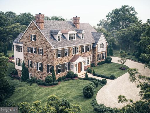 Property for sale at 301 Berkley Rd, Devon,  Pennsylvania 19333