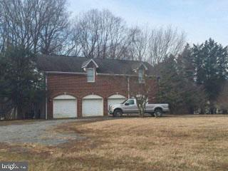 Property for sale at 447 Springvale Rd, Great Falls,  VA 22066