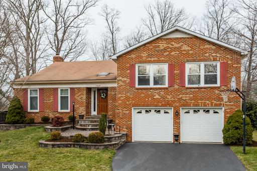 Property for sale at 13632 Melstone Dr, Clifton,  VA 20124