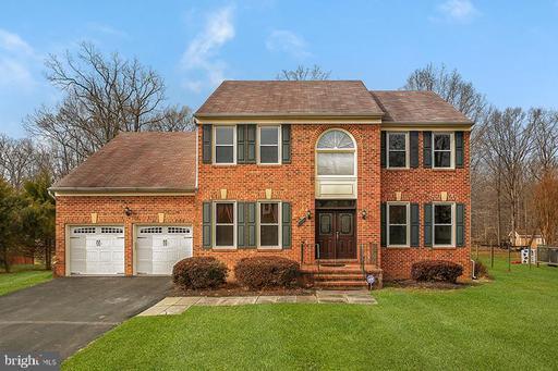 Property for sale at 5912 Pocol Dr, Clifton,  VA 20124