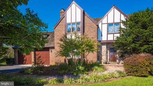 Property for sale at 448 Seneca Rd, Great Falls,  VA 22066