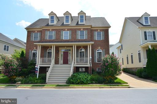 Property for sale at 10339 Southam Ln, Oakton,  VA 22124