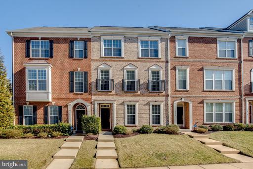 Property for sale at 19377 Piedmont Ridge Sq, Leesburg,  VA 20176