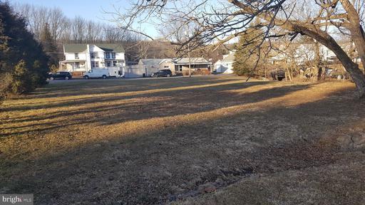 Property for sale at 0 Straub Ave, Orwigsburg,  Pennsylvania 17961
