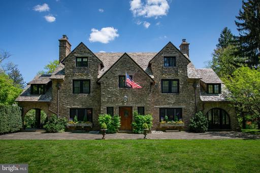 Property for sale at 7220 Sherman St, Philadelphia,  Pennsylvania 19119
