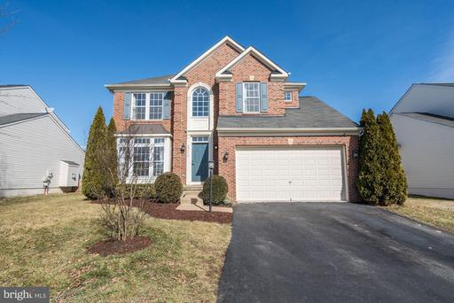 Property for sale at 25276 Ultimate Dr, Aldie,  VA 20105