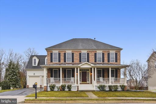 Property for sale at 20995 Hooded Crow Dr, Leesburg,  VA 20175