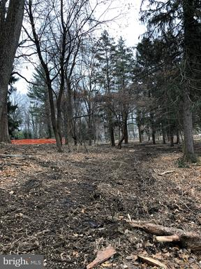 Property for sale at 422 S Waterloo Rd #Lot 3, Devon,  Pennsylvania 19333