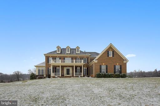 Property for sale at 35443 Glencoe Ct, Round Hill,  VA 20141