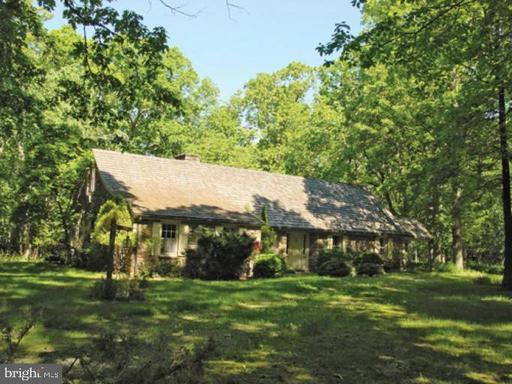 Property for sale at 21712 Willisville Rd, Upperville,  Virginia 20184