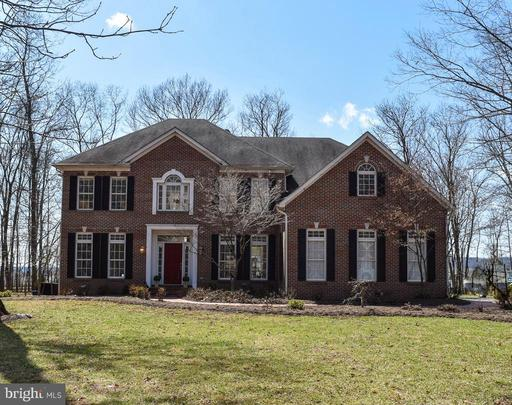 Property for sale at 42621 Spinks Ferry Rd, Leesburg,  VA 20176