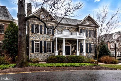 Property for sale at 1460 Evans Farm Dr, Mclean,  Virginia 22101