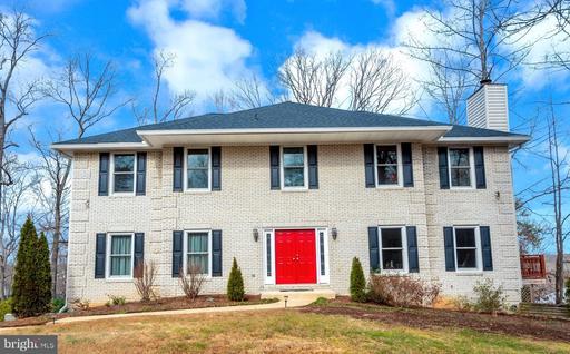 Property for sale at 101 Sloop Cv, Stafford,  VA 22554