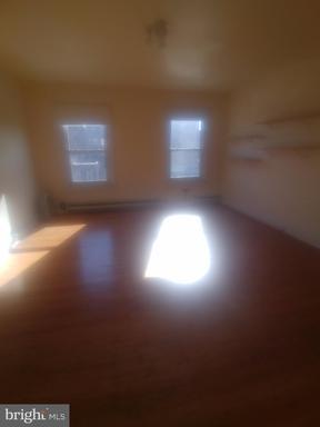 Property for sale at 331 W Girard Ave, Philadelphia,  Pennsylvania 19123