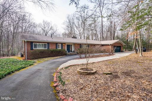 Property for sale at 420 Chesapeake Dr, Great Falls,  VA 22066