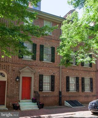 Property for sale at 346-348 S 4th Street, Philadelphia,  Pennsylvania 19106