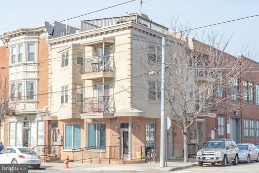 Property for sale at 1200 Germantown Ave, Philadelphia,  Pennsylvania 19122