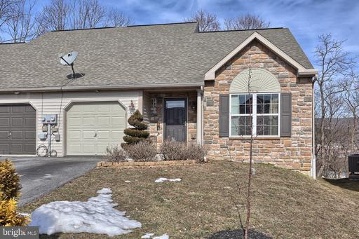 Property for sale at 27 Marsha Dr, Cressona,  Pennsylvania 17929