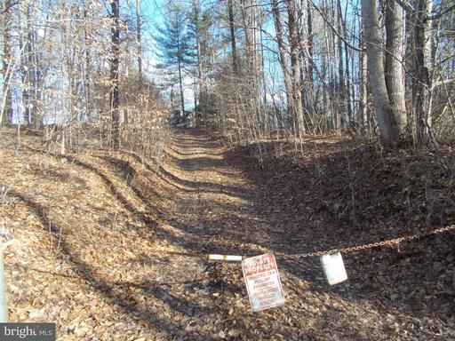 Property for sale at Courthouse Rd, Louisa,  Virginia 23093