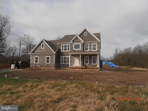 Property for sale at 7043 Groveland Rd, Plumsteadville,  Pennsylvania 18947