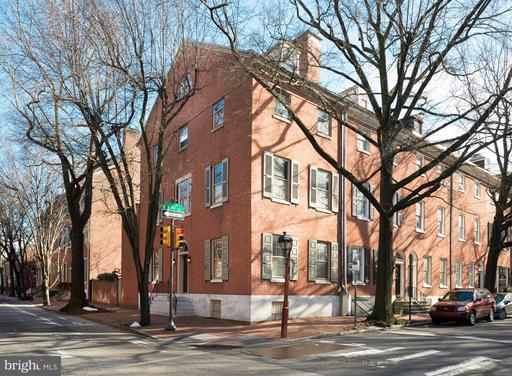 Property for sale at 240 Pine St, Philadelphia,  Pennsylvania 19106