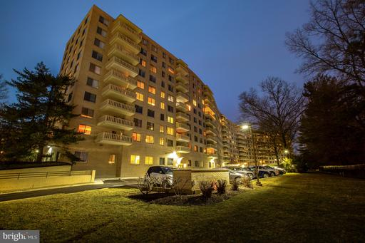 Property for sale at 191 Presidential Blvd #R404-405, Bala Cynwyd,  Pennsylvania 19004