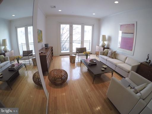Property for sale at 1903-05 Green St #9, Philadelphia,  Pennsylvania 19130