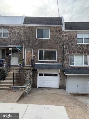 Property for sale at 4722 Sheldon St, Philadelphia,  Pennsylvania 19127