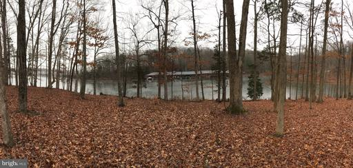 Property for sale at 138 Wolftrap Ct, Bumpass,  Virginia 23024