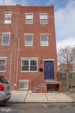 Property for sale at 631 Mckean St, Philadelphia,  Pennsylvania 19148