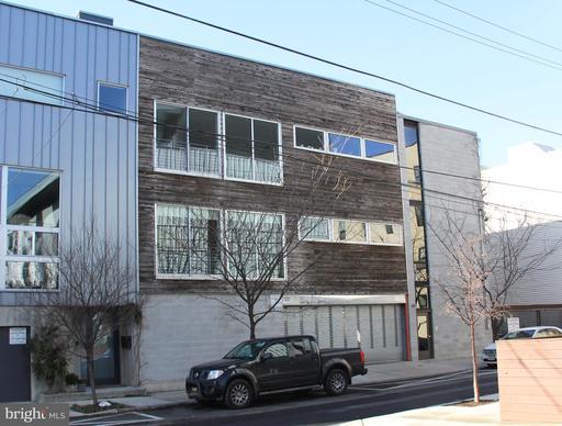 Property for sale at 1116 North Bodine St, Philadelphia,  Pennsylvania 19123