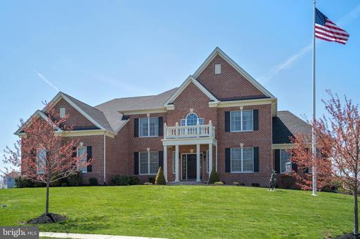 Property for sale at 213 Jane Chapman Dr E, Newtown,  Pennsylvania 18940