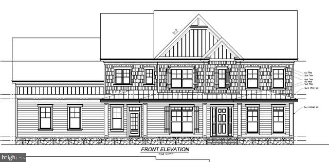 Stunning TO BE BUILT Craftsman home . Ready Jan/Feb 2020.  Please contact listing broker for more info. Products and Prices subject to change without notice.  ANY Photos are for informational          purposes only.