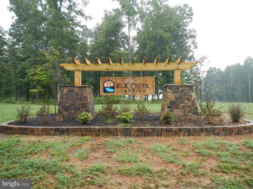 Property for sale at 000000 Fairview Drive (West), Mineral,  Virginia 23117