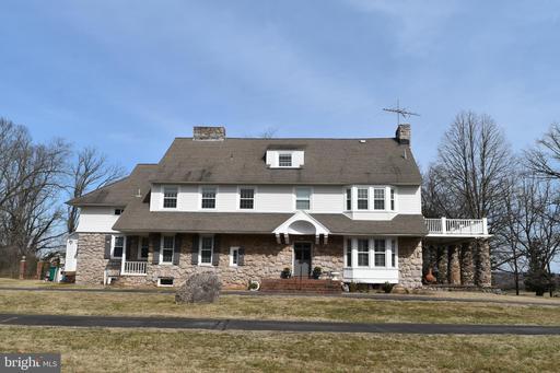 Property for sale at 42131 Saddlebrook Pl, Leesburg,  Virginia 20176