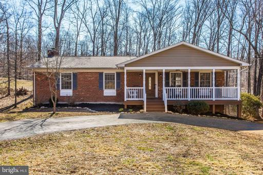Property for sale at 5651 Marigold Ln, Warrenton,  Virginia 20187