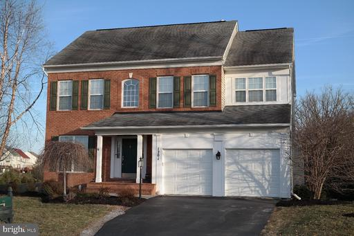Property for sale at 1201 Tennessee Dr Ne, Leesburg,  Virginia 20176