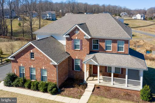 Property for sale at 7251 Freemont Hill Ct, Warrenton,  Virginia 20187