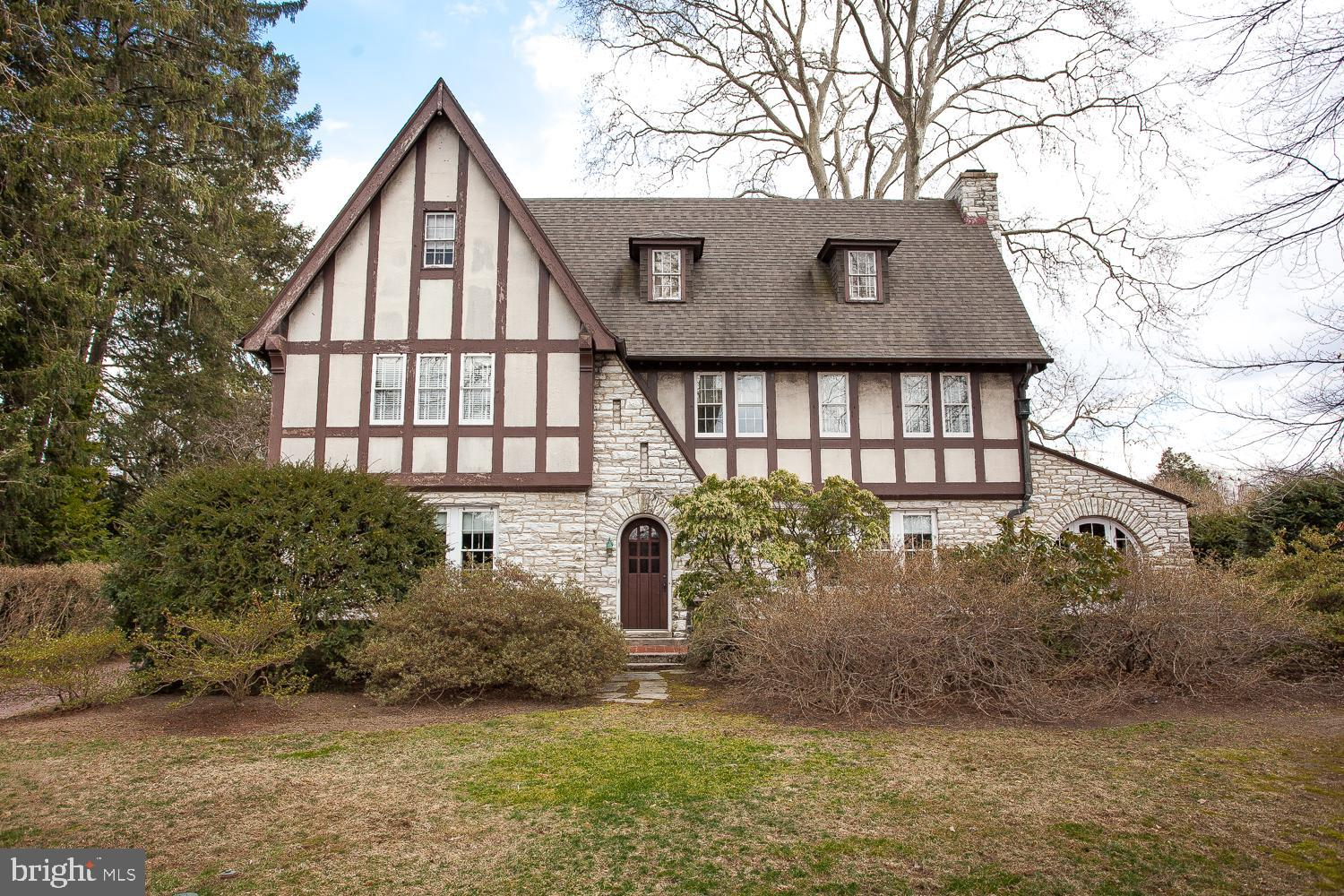 House For Sale In Harrisburg Pa 7