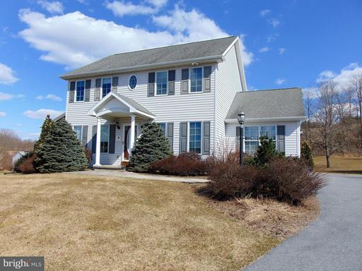 Property for sale at 66 Harmony Ct, Orwigsburg,  Pennsylvania 17961