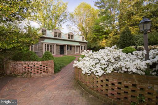Property for sale at 8847 Norwood Ave, Philadelphia,  Pennsylvania 19118