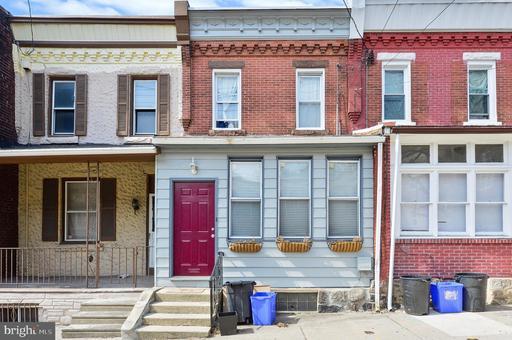 Property for sale at 3737 Midvale Ave, Philadelphia,  Pennsylvania 19129