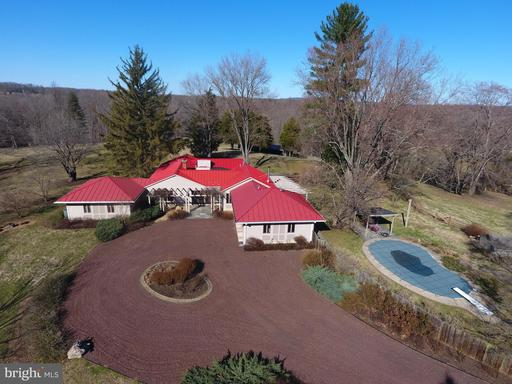 Property for sale at 38052 Snickersville Tpke, Purcellville,  Virginia 20132