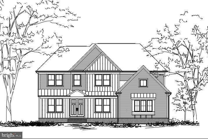 Welcome to Park View Estates, near beautiful Burke Lake. Our newest model, The Sorrento, will be built on this .86 acre lot. The main level features a formal dining room, formal living room/library, study, chef's kitchen open to the family room, large pantry, breakfast room, butler's pantry and mudroom. The upper level features a spacious owner's suite w/luxury bath and oversized WIC, 3 large secondary bedrooms each w/a private bath and WIC, and a large laundry room. The finished basement includes a huge rec room w/wet bar, game room, guest bedroom and a full bath. Buyer may select options for a 3rd car garage, screened porch, deck and/or patio. There is still time for the buyer to customize some selections. Six home sites remain in this new community on approx 1 acre each. Delivery late 2019.